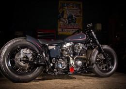 Harley by Sjoerd Groen-11